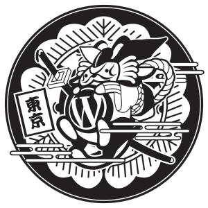 wapuu_seal