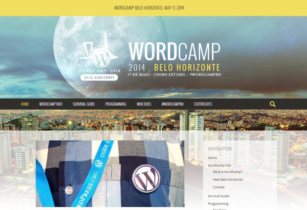 wordcamp-belo-horizonte-2014