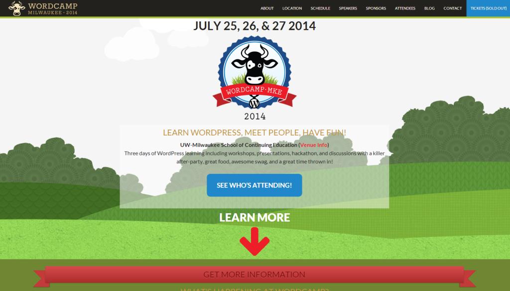 wordcamp-milwaukee-2014