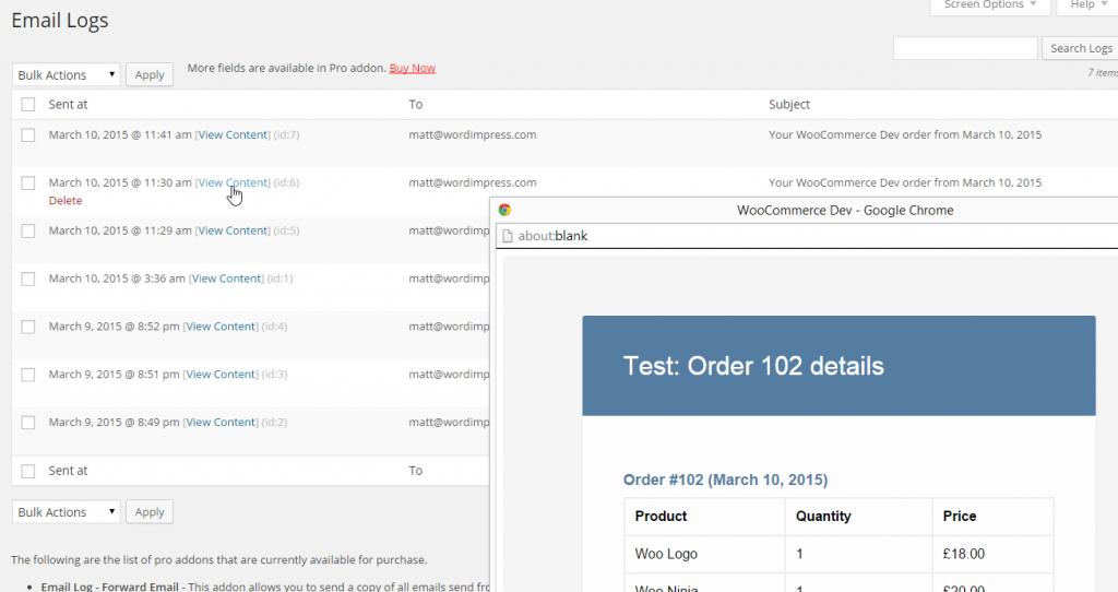 email-logs-screenshot