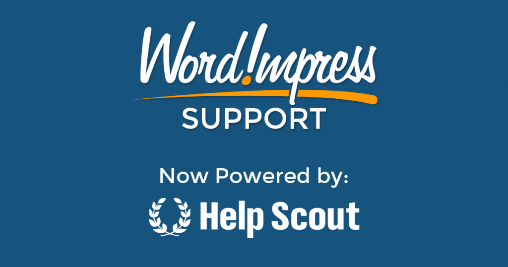 support-powered-by-helpscout