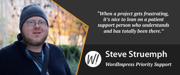 steve-support-banner