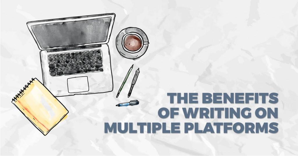 writing-on-multiple-platforms