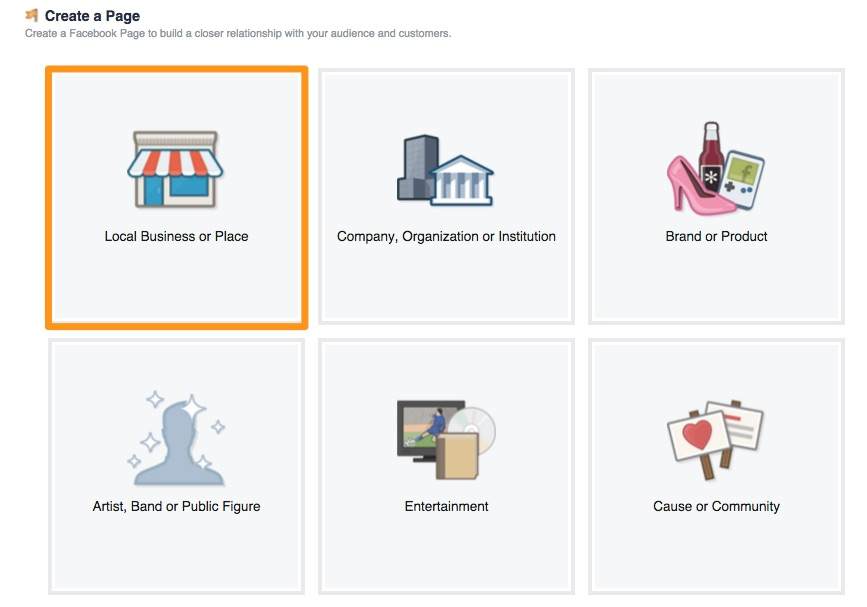 In order to enable reviews on your Facebook Page, you must be categorized as a Local Business.