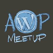 AWP Meetup