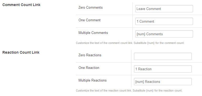disqus-comment-count-step-4