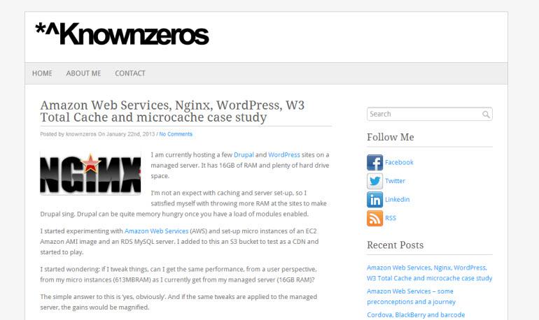 knownzeros-aws-nginx-tutoral