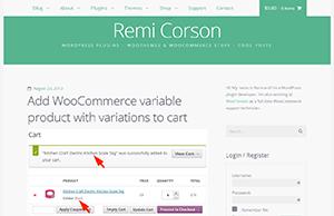 remi-blog-post-woocommerce
