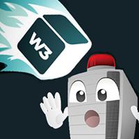 W3 Total Cache Server Comet