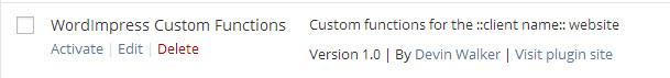 wordimpress-functionality-plugin-activate