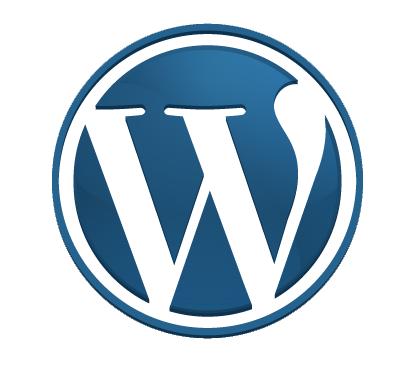 Wordpress Transparent Png Logo Impress Org
